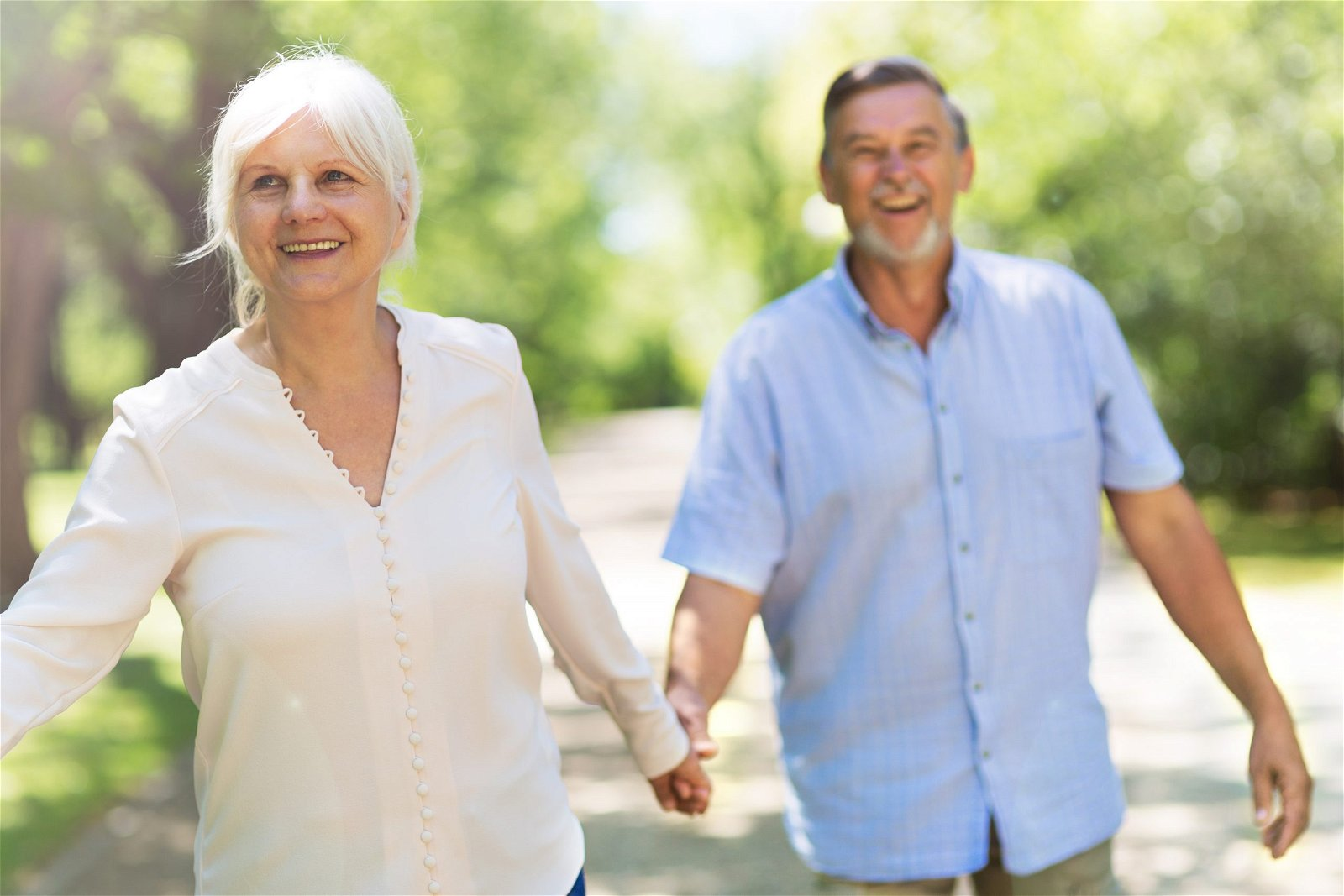 Bioidentical Hormone Replacement | Red Bank, NJ